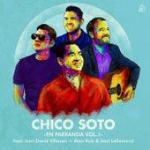 En Parranda, Vol. 1 de Chico Soto