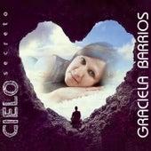Cielo Secreto von Graciela Barrios