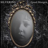 Silvering by Good Morgen