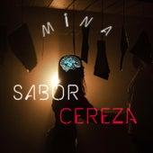 Sabor Cereza von Mina