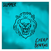 Summer by Cheap Synths