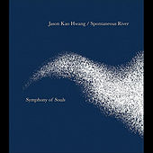 Symphony of Souls by Jason Kao Hwang