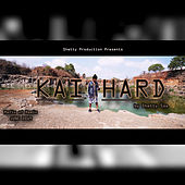 Kai Hard by Shetty Saa