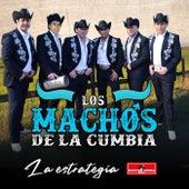 La Estrategia von Los Machos de la Cumbia