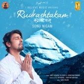 Rudrashtakam - Single von Sonu Nigam