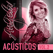 Acústicos, Vol. 2 de Angela Fonte