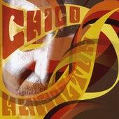 The Alternative Dimensions of El Chico by Chico Hamilton