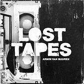 Lost Tapes de Armin Van Buuren