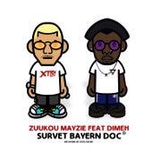 Survet Bayern Doc by Zuukou mayzie