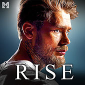Rise (Motivational Speech) by Marcus Taylor