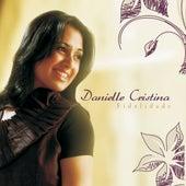 Fidelidade de Danielle Cristina