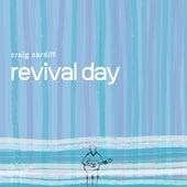 Revival Day von Craig Cardiff