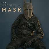 Mask by 108
