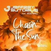 Chasin' The Sun by Dash Berlin