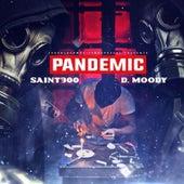 Pandemic by Saint300