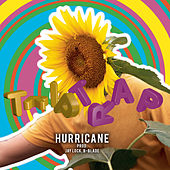 Trip Trap by Hurricane