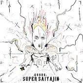 Super Saiyajin de Boysindahood