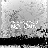No. One by BB BlackDog
