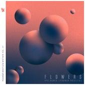 Flowers (Youngr Bootleg) by Kye Sones