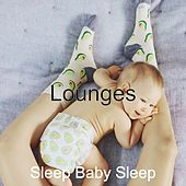 Lounges de Baby Sleep Sleep