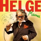 Mama von Helge Schneider