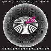 Jazz (Deluxe Remastered Version) by Queen