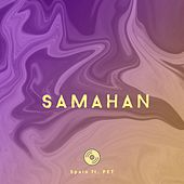 Samahan (feat. PET) by Spain