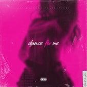 Dance For Me von Dave