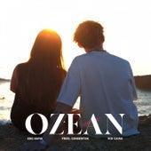 Ozean by Edo Saiya