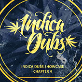 Indica Dubs Showcase Chapter 4 by Indica Dubs