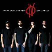 Just Drive by Four Year Strong