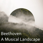 Beethoven: A Musical Landscape by Yehudi Menuhin