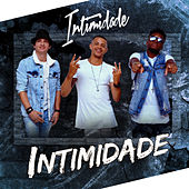 Intimidade by Grupo Intimidade
