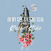 Rocket Ride von Oh My Girl
