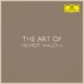 The Art of Helmut Walcha de Helmut Walcha