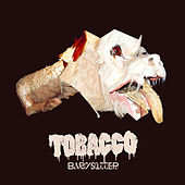 Babysitter (feat. Trent Reznor) by TOBACCO