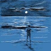 Cuando Sale la Luna (Deja Que Salga la Luna) de Leonel Garcia