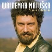 Slavík z Madridu / Největší hity by Various Artists