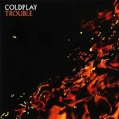 Trouble (B-Sides) de Coldplay