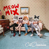 Old Dominion Meow Mix de Old Dominion