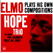 Plays His Own Compositions by Elmo Hope