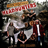 Dixie Lullabies de Kentucky Headhunters
