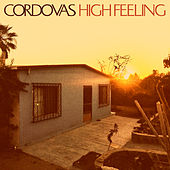 High Feeling by Cordovas