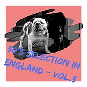 50's selection in England - Vol.5 de Bud Spencer