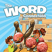 The WORD Connection for Kids de Lifeway Worship