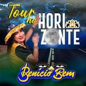 Tour No Horizonte (Acústica) de Benicio Bem