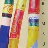 Bambu by Bambu
