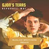 Répondez-moi (Sunlike Brothers Remix) de Gjon's Tears