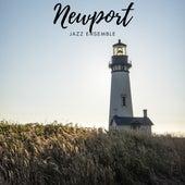 Newport Jazz Ensemble von Chill Jazz-Lounge