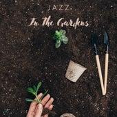Jazz In The Gardens von Chill Jazz-Lounge